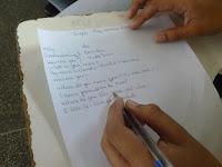Engelse les