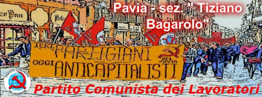 PCL - Pavia