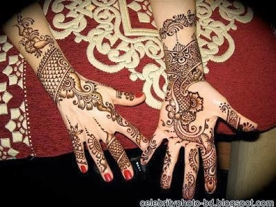 Most+Beautiful+10+Hand+Mehandi+Designs+New+Images+2013002