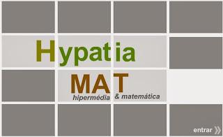http://www.hypatiamat.com