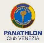 www.panathlonvenezia.com