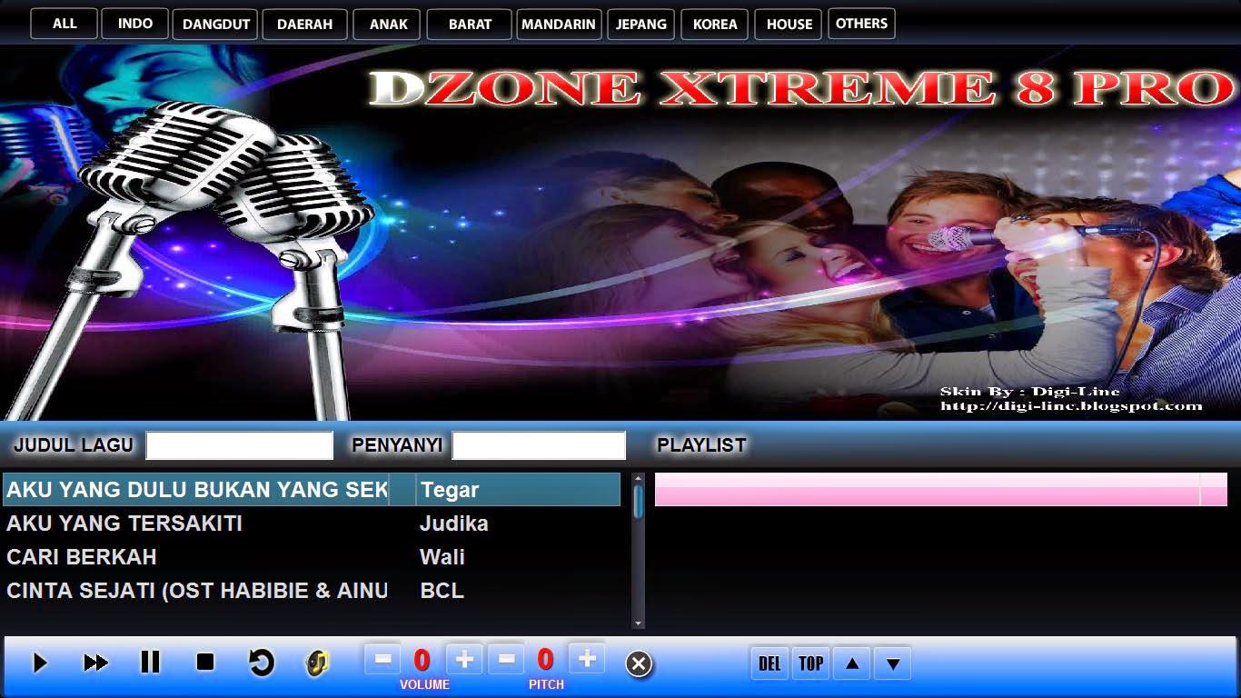 keygen dzone extree 8 pro 2015