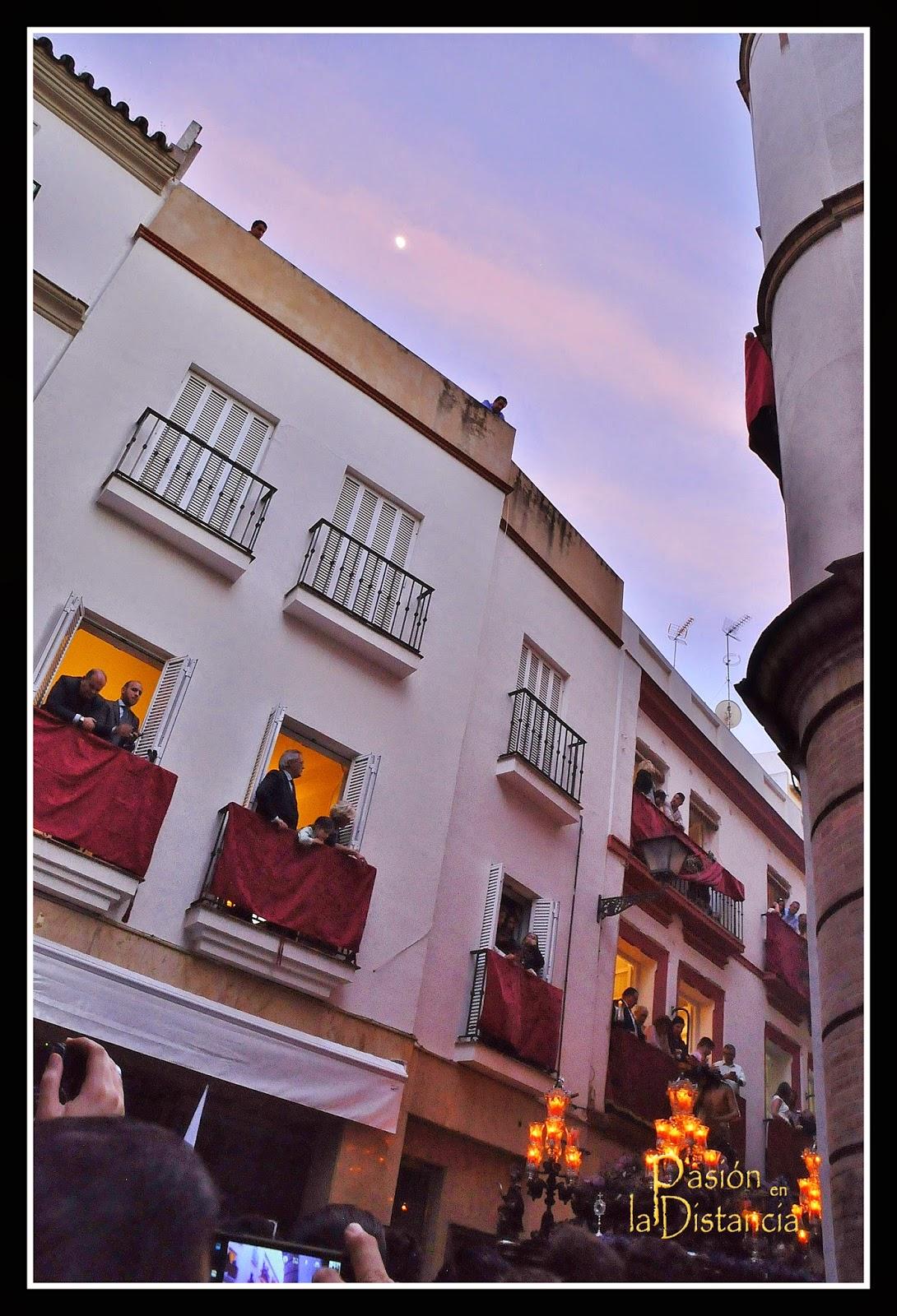 Hermandad-La-Cena-Sevilla-2015
