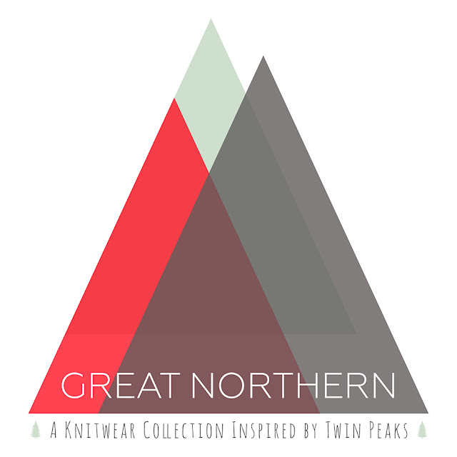 https://greatnorthernknits.wordpress.com/