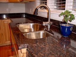 Top Table Kitchen Set Dengan Marmer Granit Harga Kitchen Set