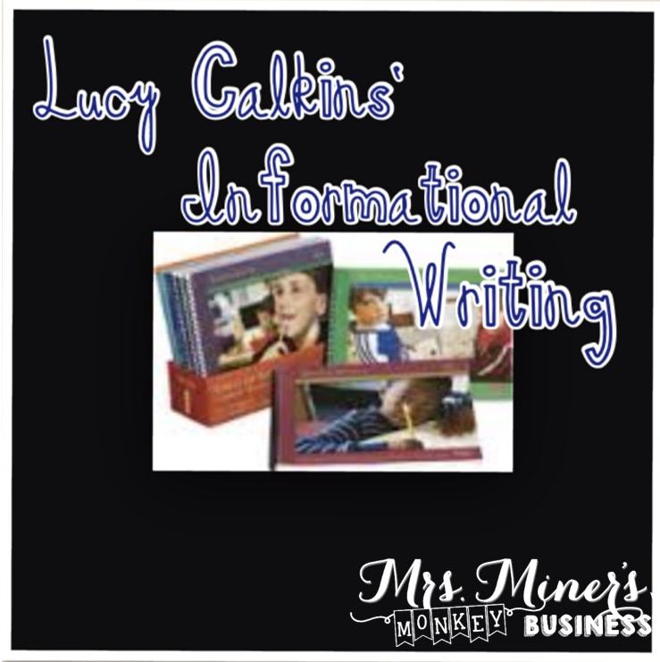 https://www.pinterest.com/krissy_miner/lucy-calkins-informational-writing-resources/