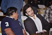 CCL 2014 Telugu Warriors Logo and Jersey Launch photos-thumbnail-9