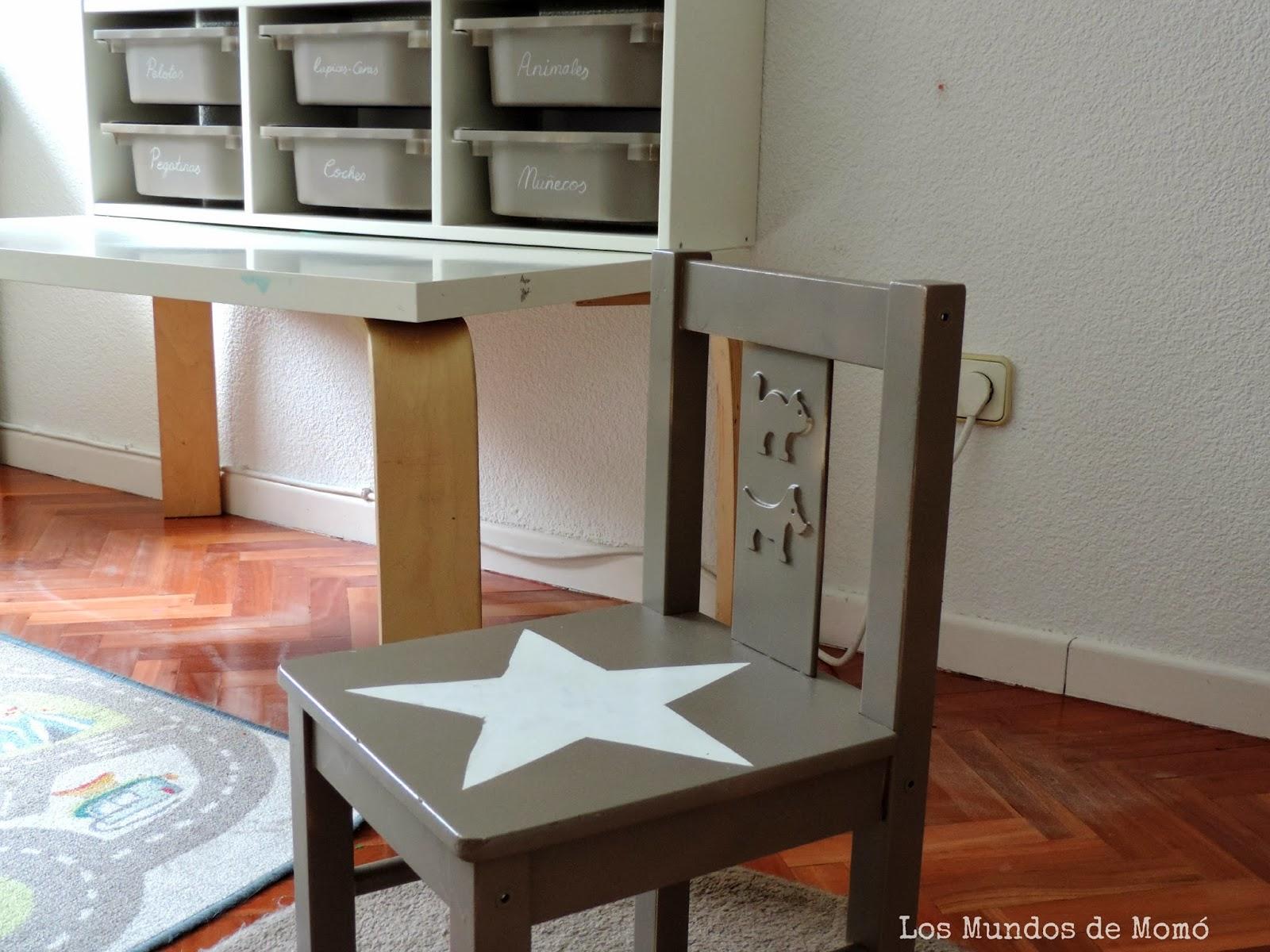 Personaliza Tus Muebles De Ikea Handbox Craft Lovers Comunidad  # Customizar Muebles