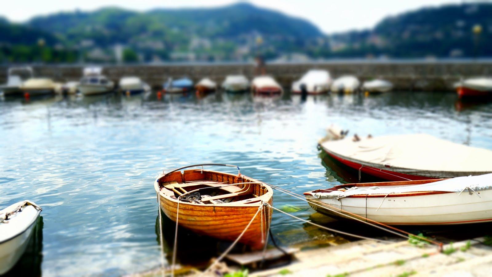 Lago di Como