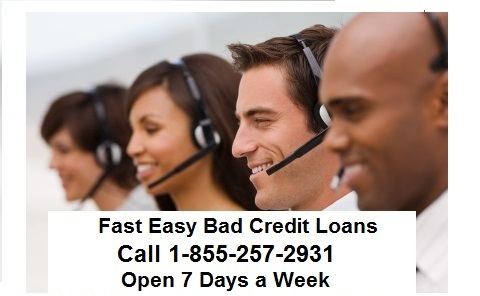 Cash out loans texas picture 1