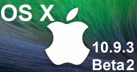 Download mac os x 10.9 on windows
