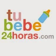 Tubebe24h