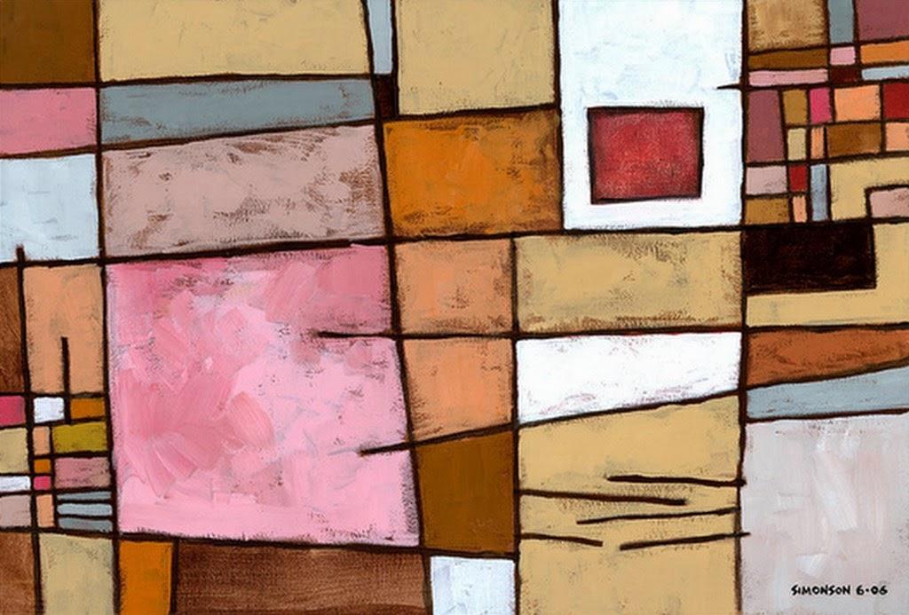 oleos-modernos-abstractos