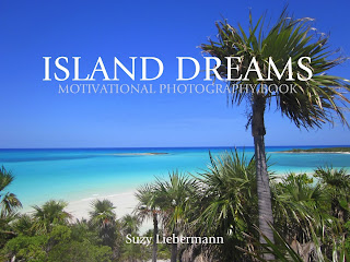 MOTIVATIONAL PHOTOGRAPHY BOOK