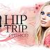 Catrice Hip Trip trendkiadás