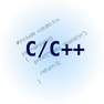 c/c++ programing