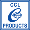 CCL Products Ltd FY16 Q3 Result Analysis-multibagger-hidden-gem