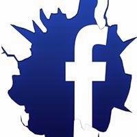 Saiba como apagar sua conta do Facebook