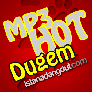 download mp3 hot dugem music koleksi musik dugem terbaru