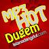 Hot Dugem Music - Koleksi Mp3 Musik Dugem