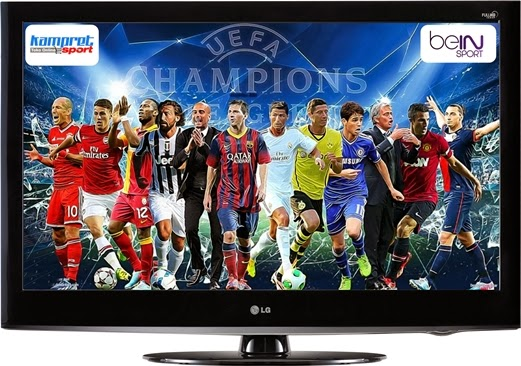 live+streaming+bein+sport+tv+online+nonton+siaran+langsung+sepak+bola