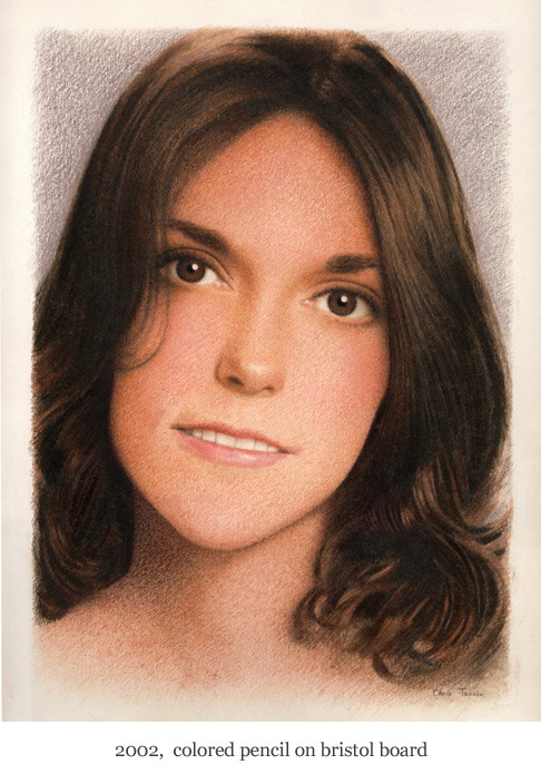 a short biography of karen carpenter And i wrote enthusiastically: poems, play, short stories, and even a novel (six chapters in three pages) i didn't know anyone else who wrote and certainly no.