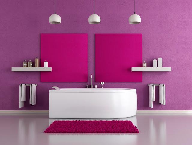 modern furniture 2014 interior paint color trends. Black Bedroom Furniture Sets. Home Design Ideas