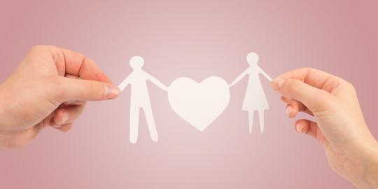 7 Mitos Salah Seputar Cinta [ www.BlogApaAja.com ]