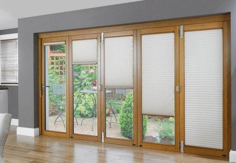 model jendela rumah minimalis terpopuler inspirasi