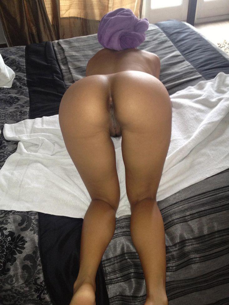 www sex xxx bebas