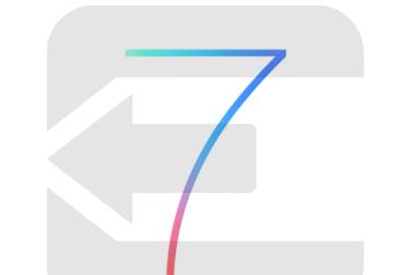 Daftar iPhone iPad dan iPod Touch yang Kompatibel dengan Evasi0n iOS 7