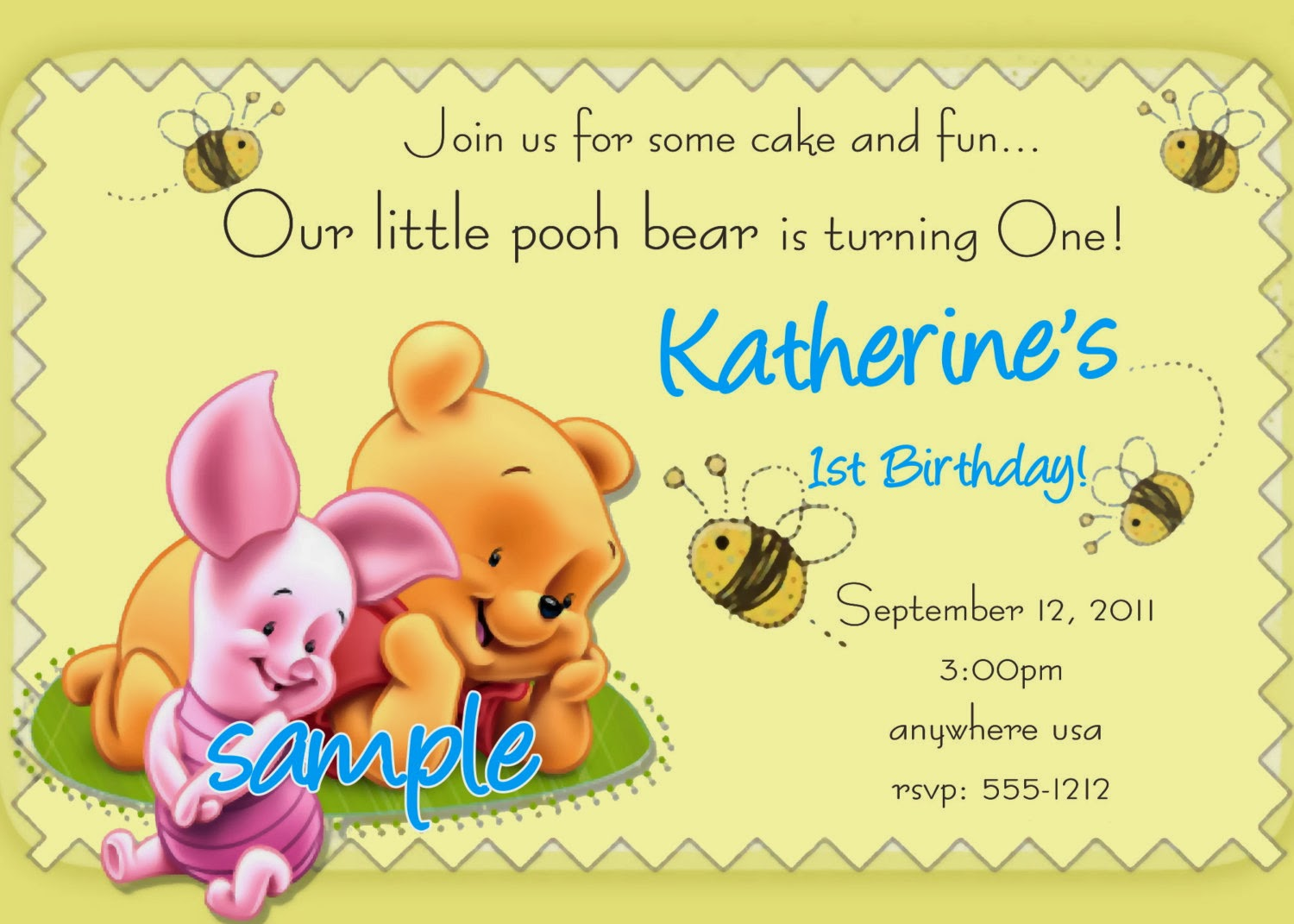 1st Birthday Invitations 16 thank you for inviting us to your party wingstofly info,Thank You For Inviting Us To Your Party
