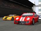 3D Drift Yarışı Oyunu