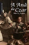 A An Do Czar (Portuguese, 2006)