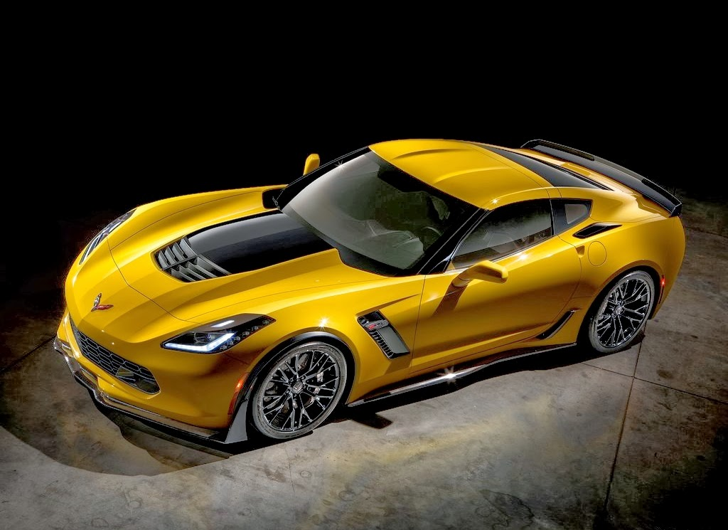 with a very aggressive style stingray corvette z06 future has finally. Cars Review. Best American Auto & Cars Review