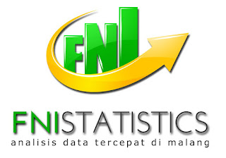 Logo FNI Statistics Malang