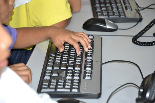 Pembelajaran Komputer