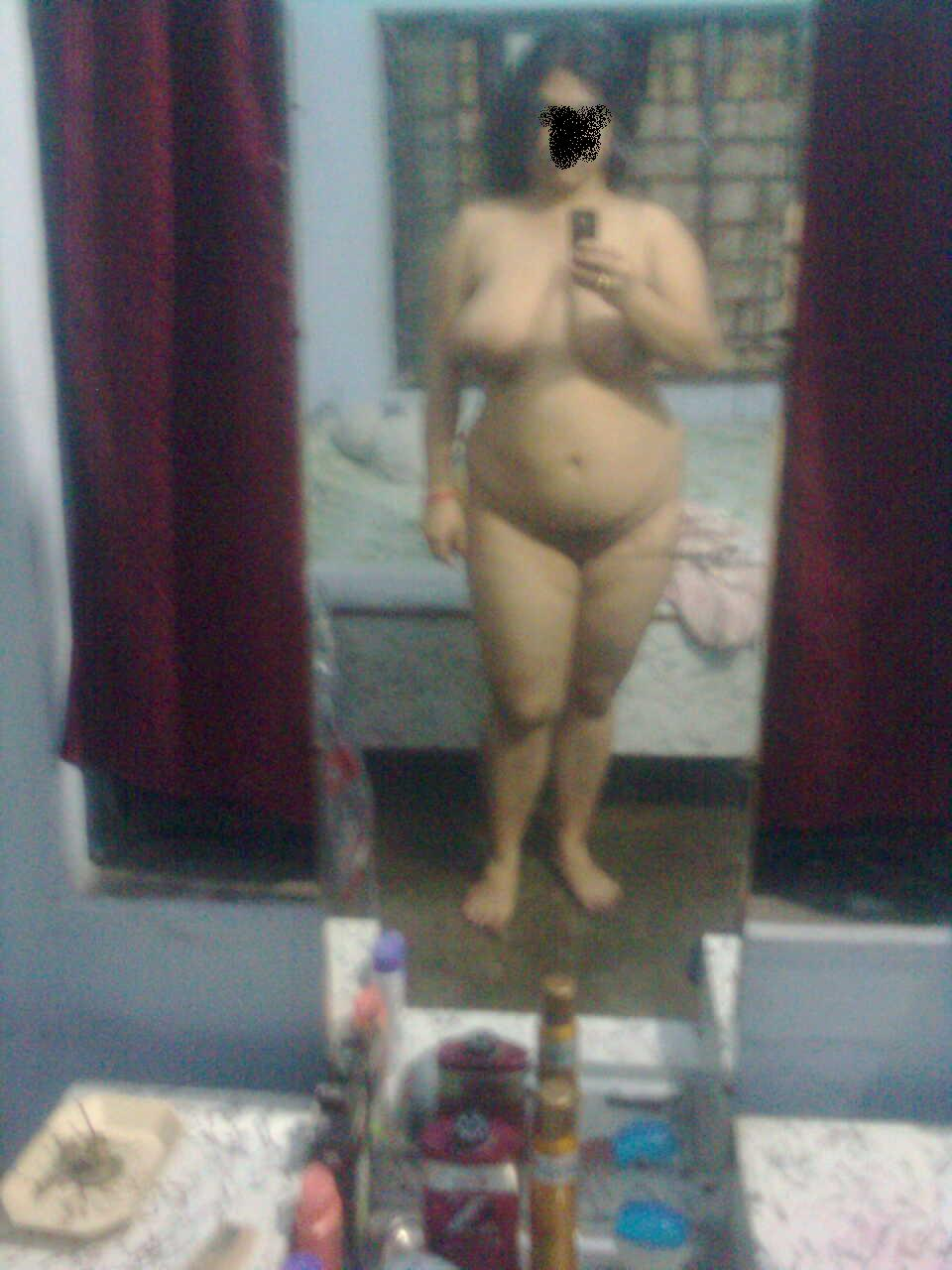 Have Read This Article Bbw Bhabhi Huge Melon Self Shot With The Title