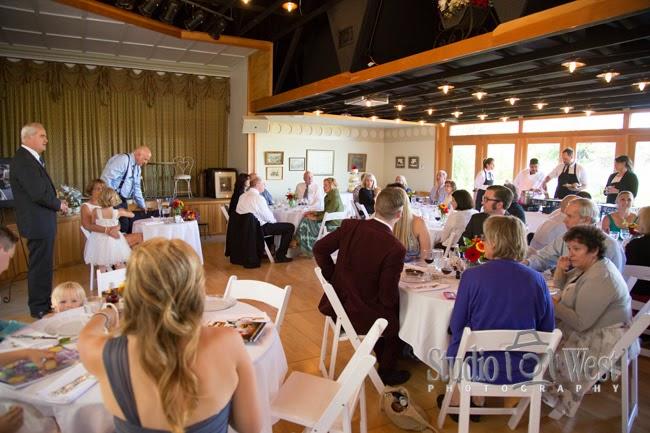 Portola Inn - atascadero wedding photographer - California Garden Wedding - studio 101 west