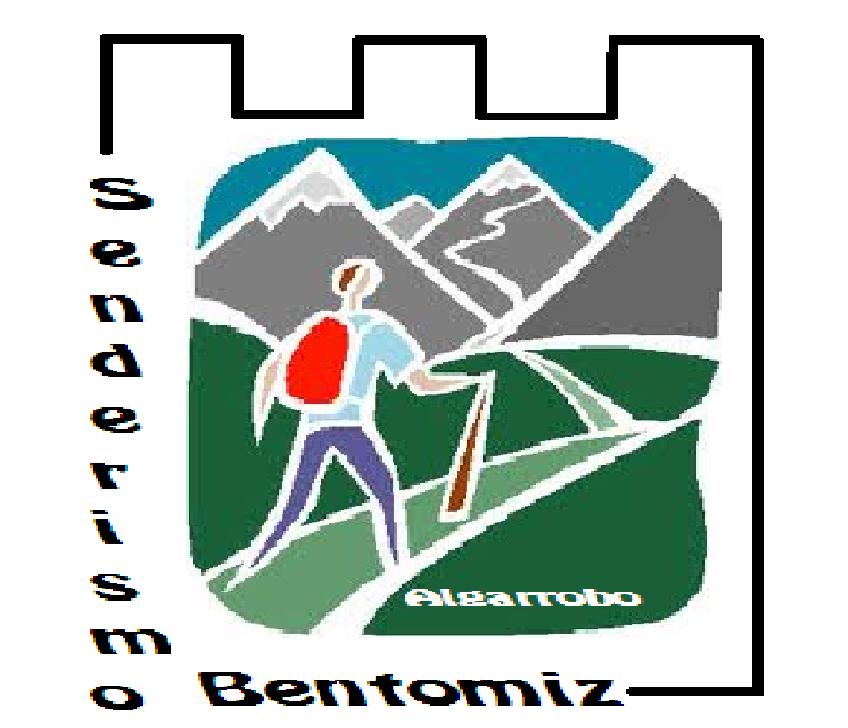 CLUB DE SENDERISMO BENTOMIZ