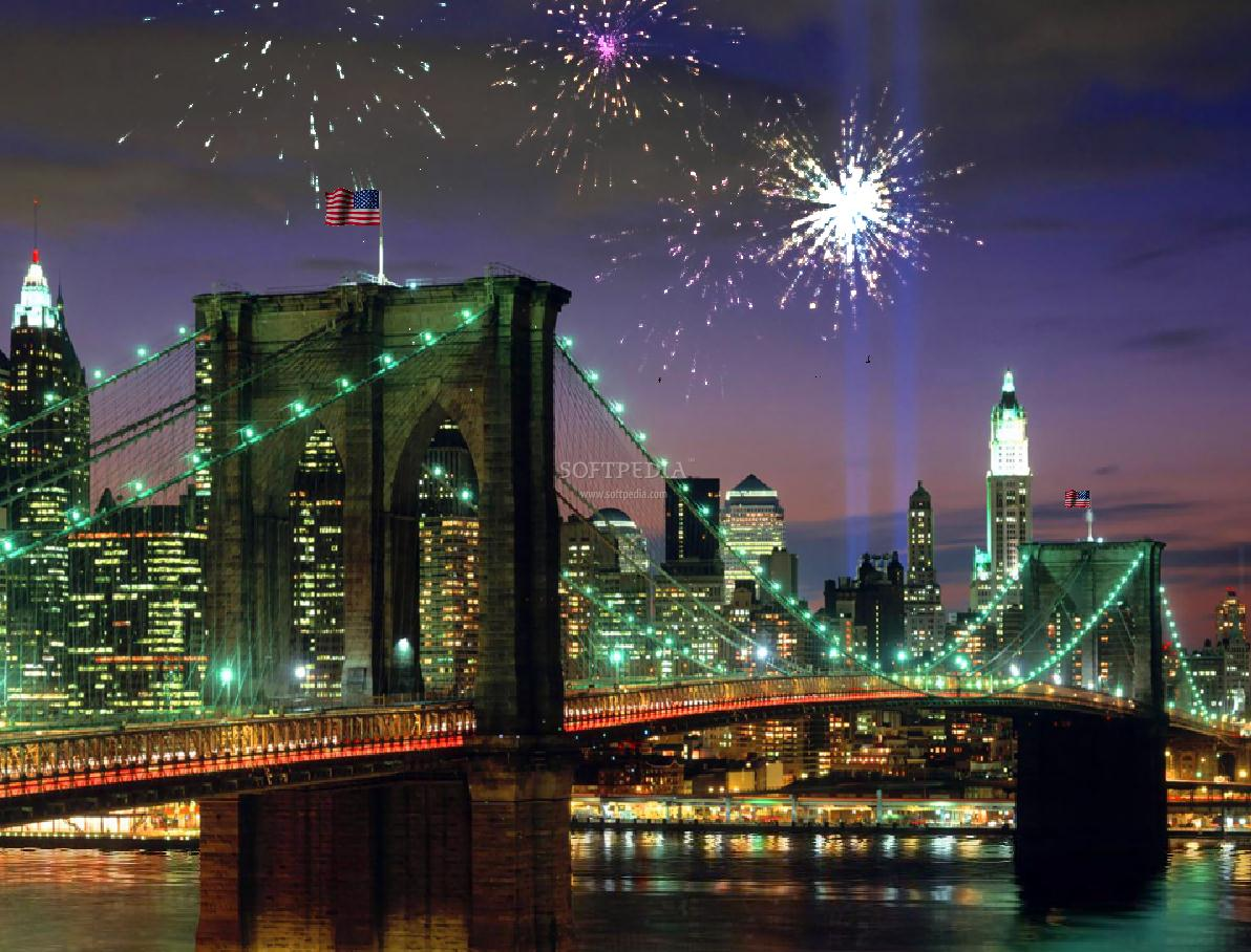 http://4.bp.blogspot.com/-nU1-6mUdT-4/ToQJR0L-1KI/AAAAAAAAAYI/FywHxWTDdVo/s1600/brooklyn-bridge-wallpaper-1-774189.jpg