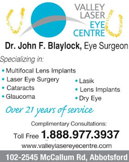 Benefits of Lasik Eye Surgery