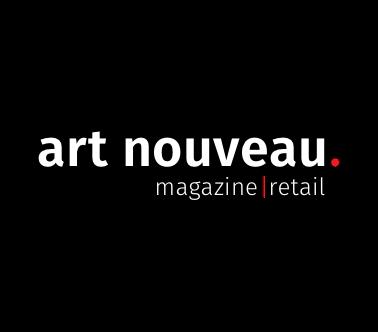 #artnouveau