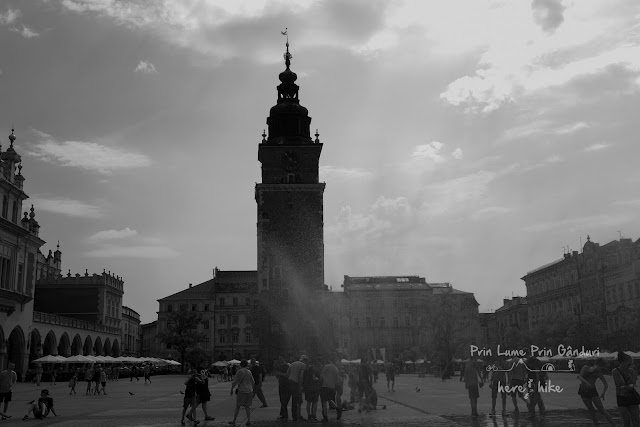 krakow-cracovia