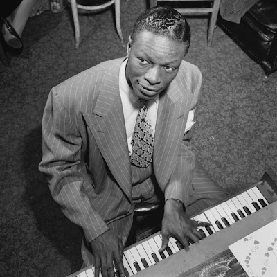 Jazz Of Thufeil - Nat King Cole .jpg