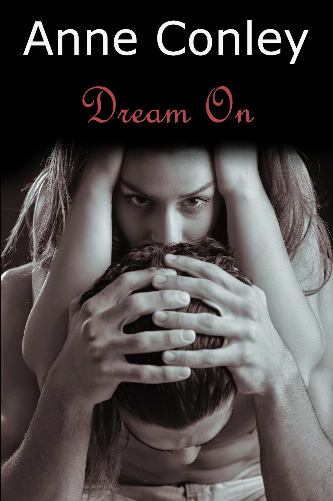 https://www.amazon.com/Dream-On-Stories-Serendipity-2-ebook/dp/B00B5HEHT2/ref=as_sl_pc_tf_til?tag=theconcor-20&linkCode=w00&linkId=H4R3U5XIXRRRZIIQ&creativeASIN=B00B5HEHT2