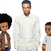The Boondocks Creator Angers Christian Groups With His Black Jesus New Show