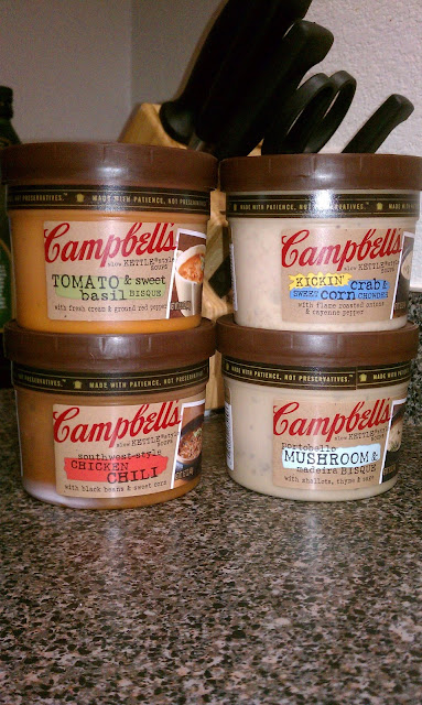 http://sparklemepink88.blogspot.com/2013/03/campbells-slow-kettle-style-soups-review.html