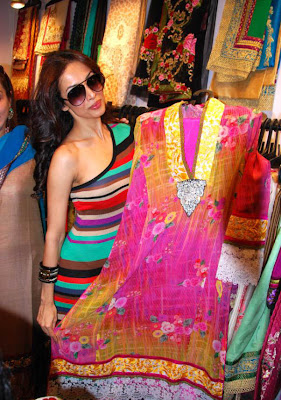 malaika arora khan at a charity event hot images