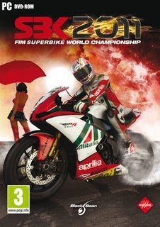 Download SBK 2011 | PC